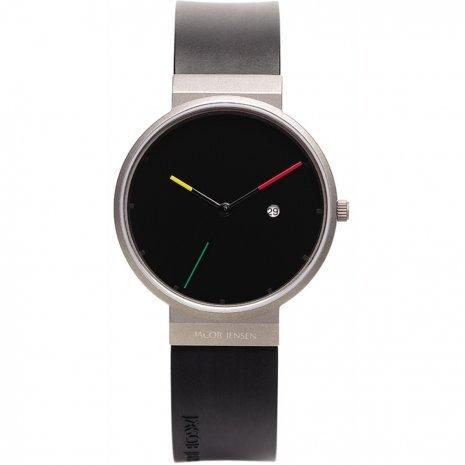 Reloj JJ640 640 Jacob Jensen