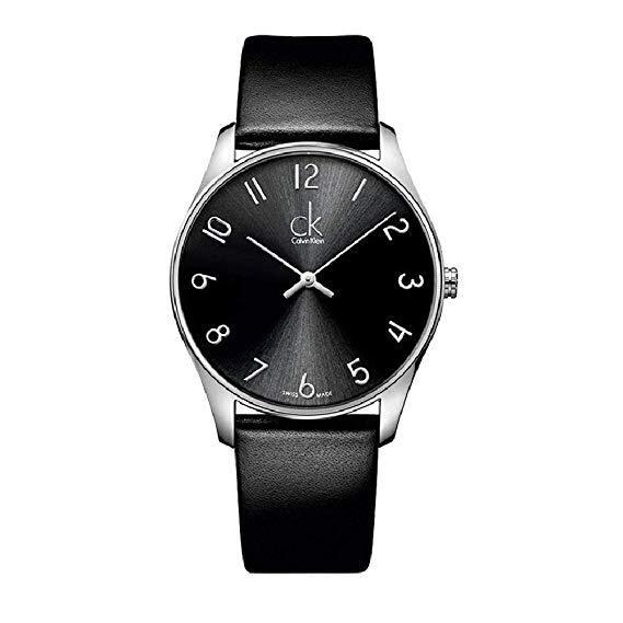 Reloj K4D211CX Calvin Klein