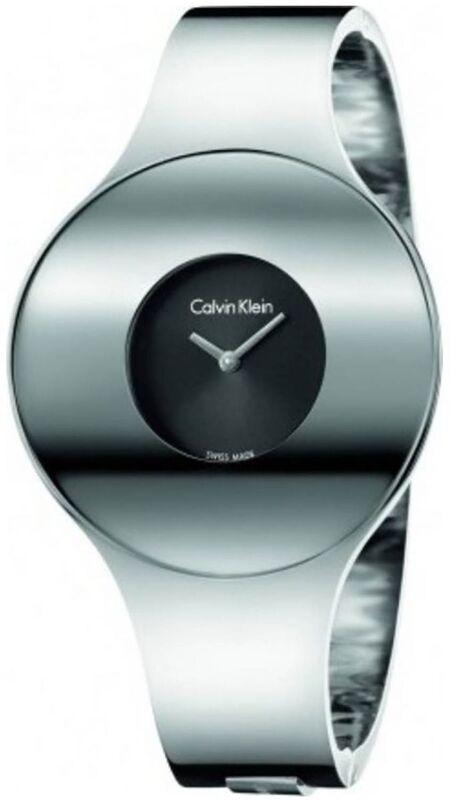 Reloj K8C2S1 Calvin Klein