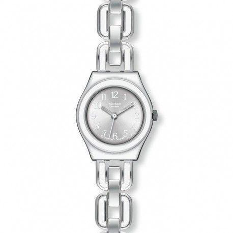 Reloj lady yss254g Swatch