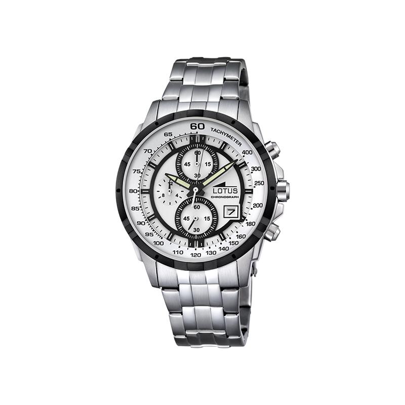 Reloj lotus 10130/3