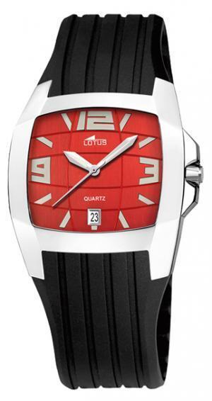 470bbf767ed9 Reloj Lotus 15318 9. Cargando zoom