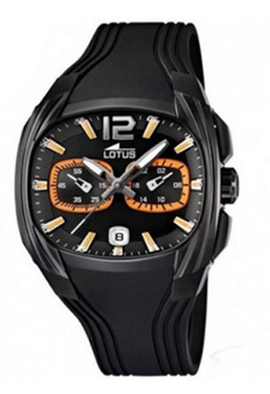 Reloj LOTUS 15757/4