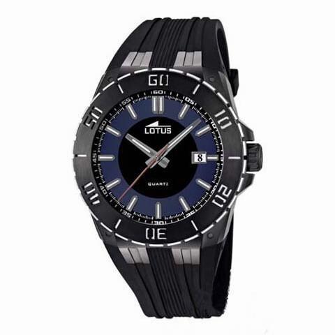 Reloj Lotus 158/