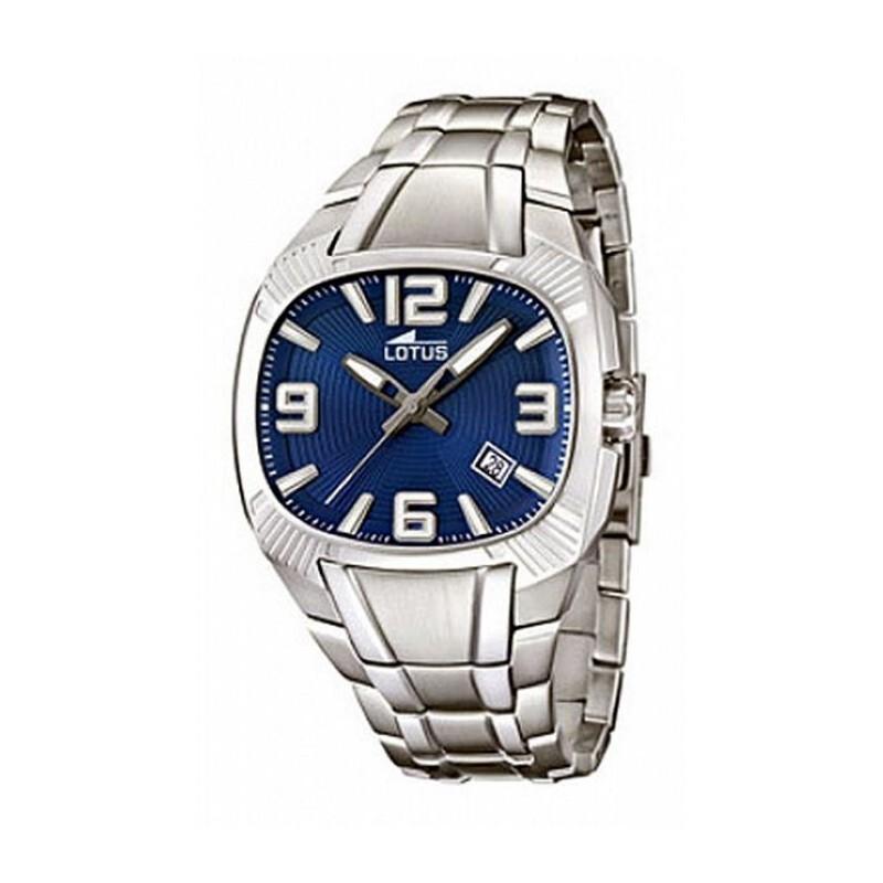 Reloj Lotus Caballero 15758/2