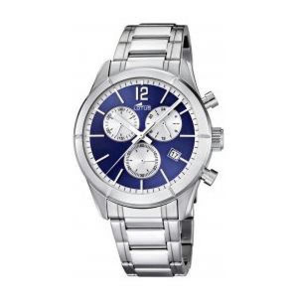 Reloj Lotus caballero 15849/7