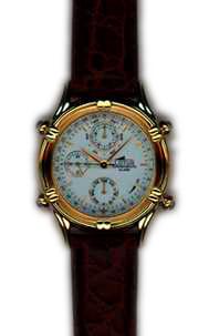 Reloj Lotus cadete