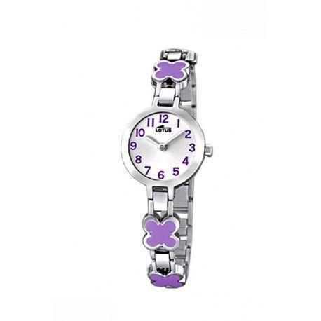 Reloj Lotus 15828/3