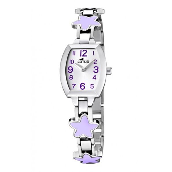 Reloj Lotus 15833/3