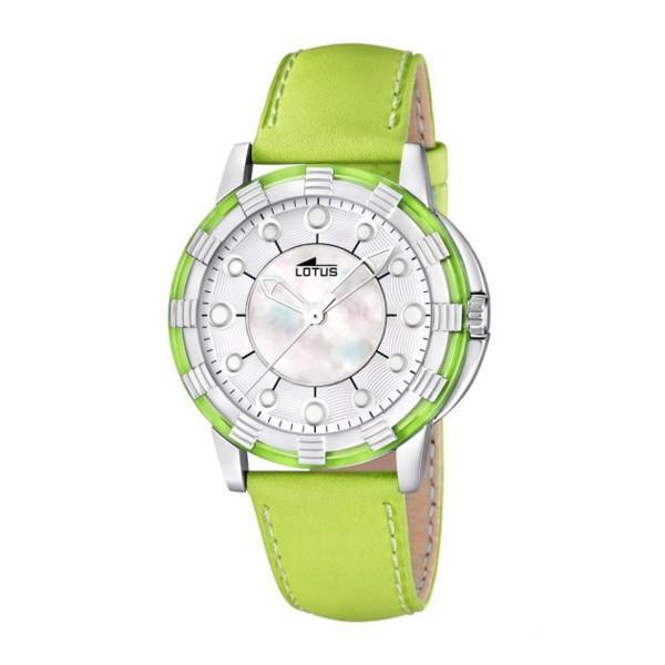 Reloj Lotus Glee 15747/4