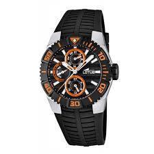 Reloj Lotus 15779/7