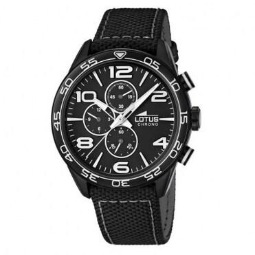 Reloj Lotus 15780/6