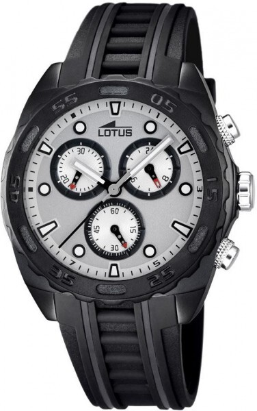 Reloj Lotus 18159/1