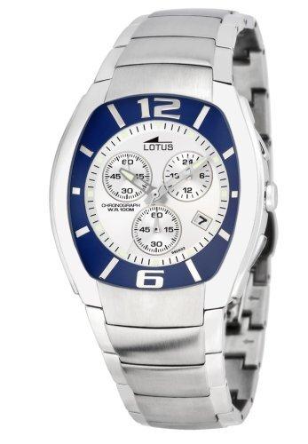 Reloj Lotus Hombre 9926/2