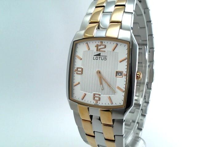 Reloj Lotus Hombre 9964/1