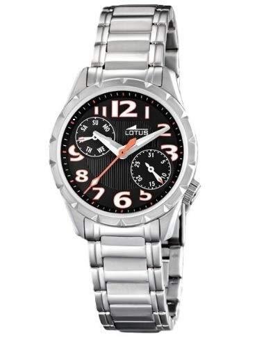 Reloj Lotus Junior 15658/7