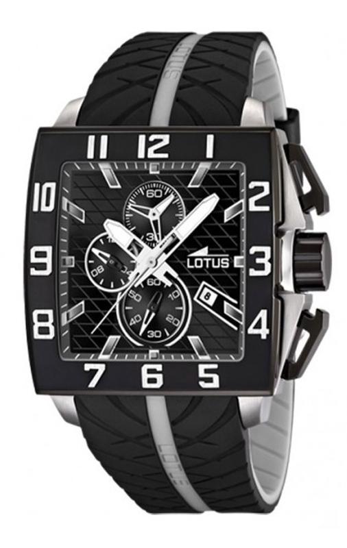 Reloj Lotus Marc Marquez 15773/3