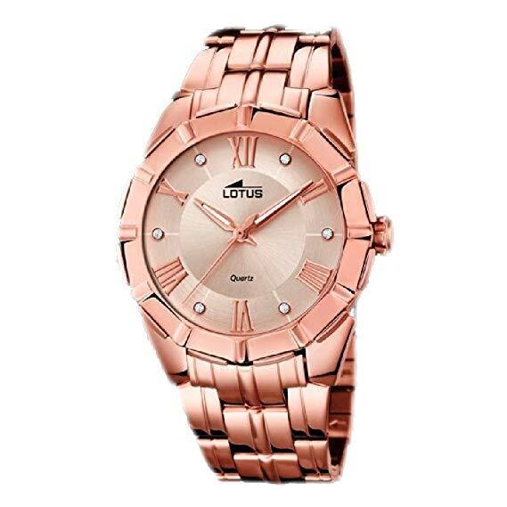 Reloj Lotus Mujer 15989/3