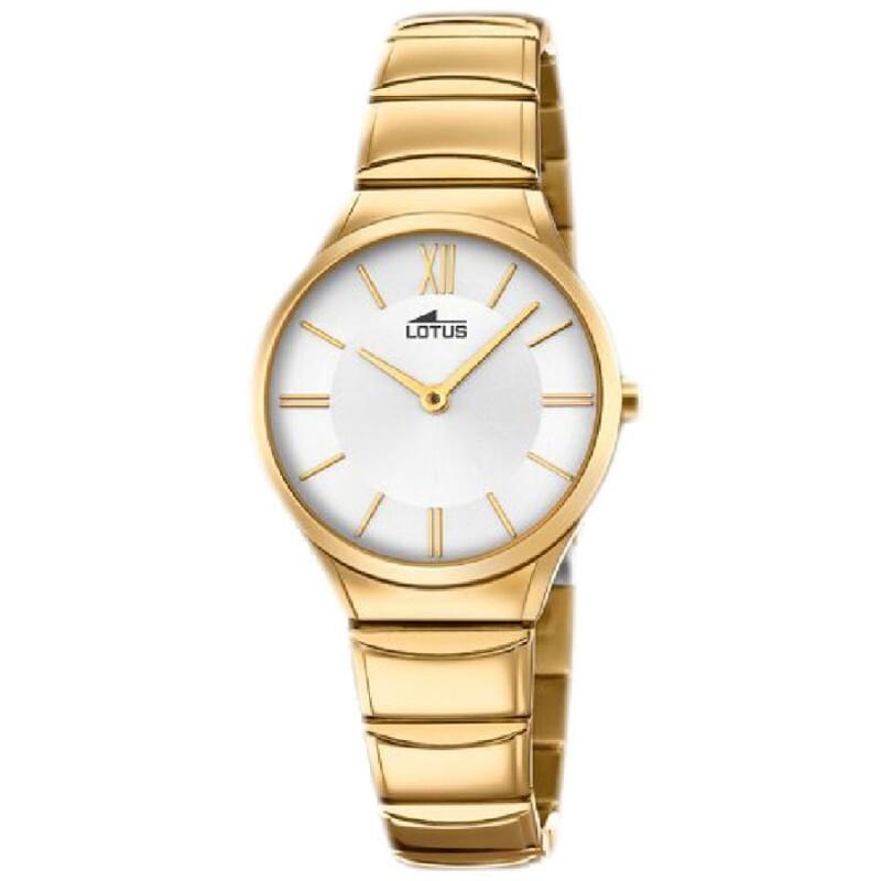 Reloj Lotus 18489/1