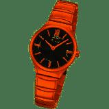 Reloj Lotus 18490/1