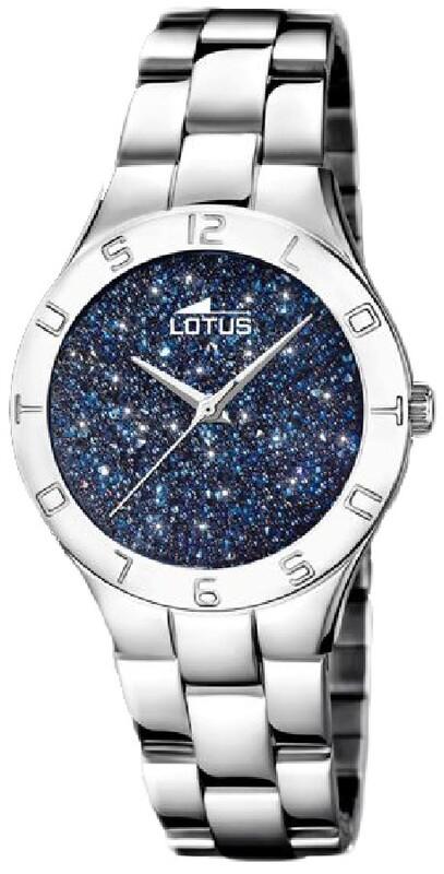Reloj Lotus Mujer 18568/2
