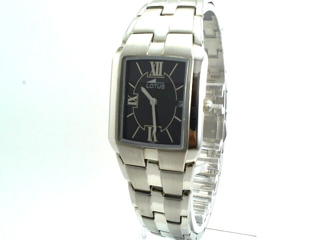 Reloj Lotus Mujer 9932/3