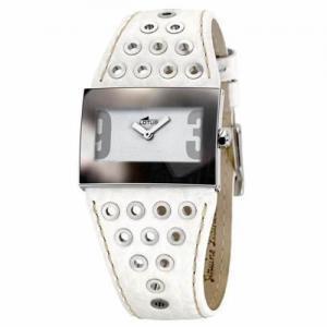 Reloj Lotus Sra 15368/1