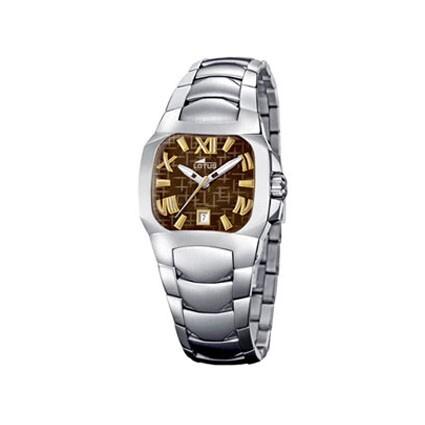Reloj Lotus Sra 15506/7