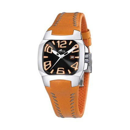 Reloj lotus sra 15509/5