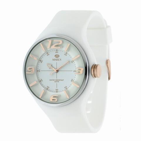 reloj marea B35215/9.1