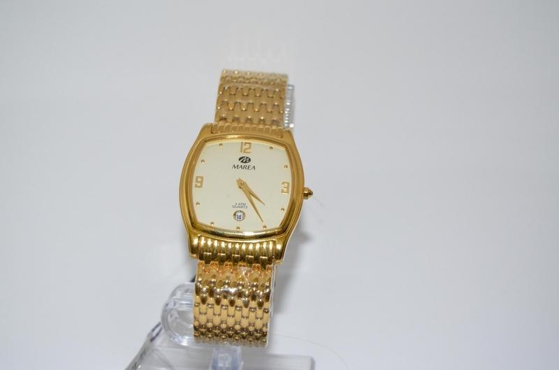 Reloj Marea Caballero b11192/8