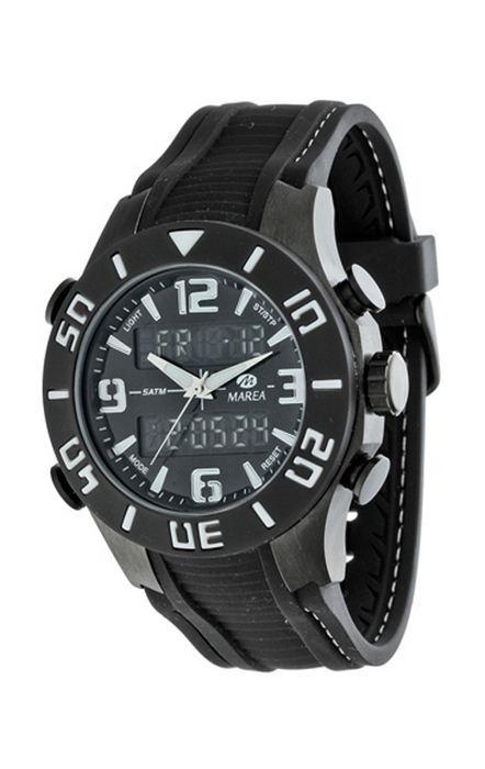Reloj Marea caballero b35206/1