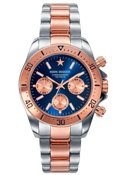 Reloj Mark Maddox HM0007-37