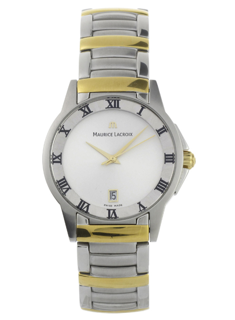 Reloj MI1016-SY023-110 Maurice Lacroix