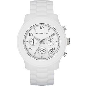 Reloj Michael Kors Ladies Bradsway  MK5292