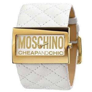 Reloj Moschino Señora MW0016
