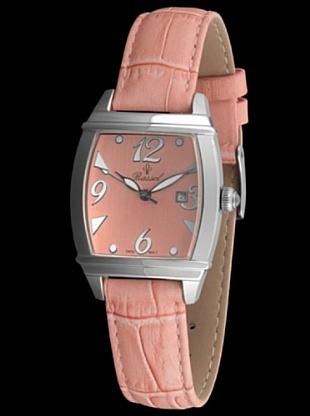 Reloj Bassel CR3009P