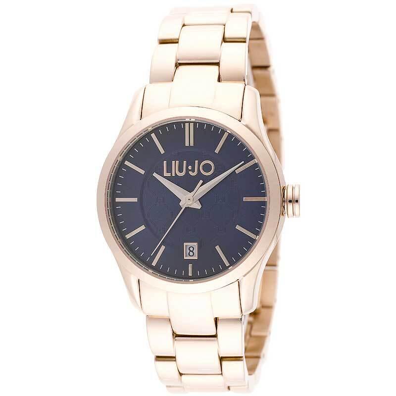 Reloj Liu Jo TLJ888