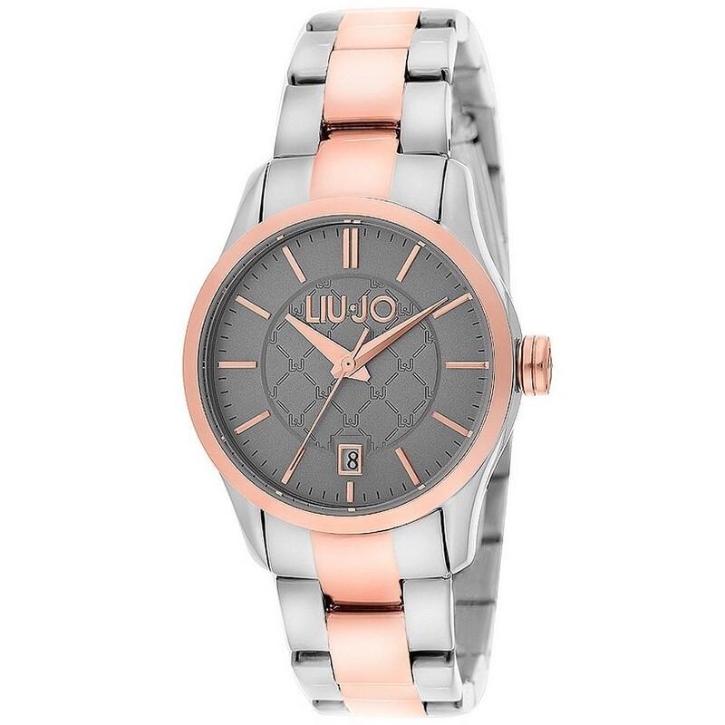 Reloj Liu Jo TLJ951