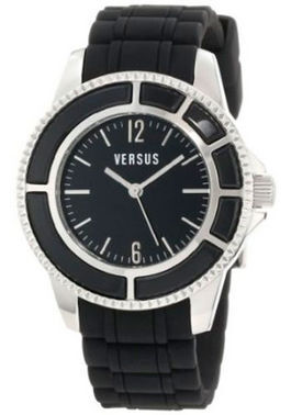 Reloj mujer versus AL13SBQ809A009