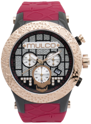 RELOJ MULCO COUTURE MC MW5 2331 623