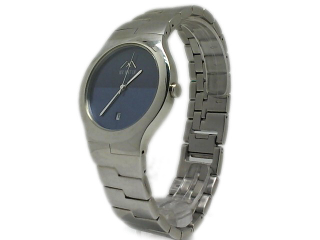 Reloj MX watch caballero 66284 Mx-Onda