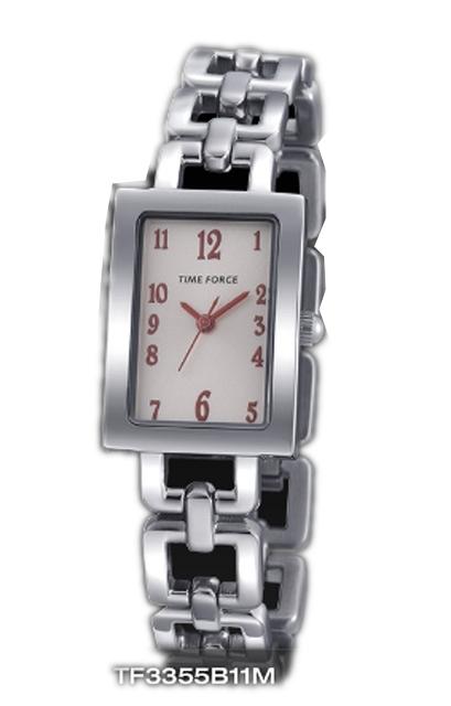 Reloj Time force niña TF3355B11M