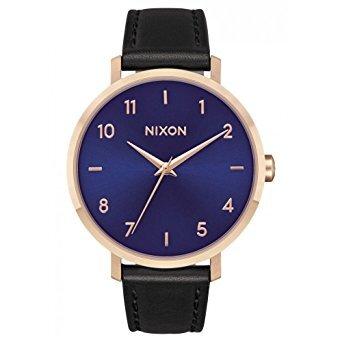 Reloj NIXON UNISEX 50MTS CAJA DE 38MM DE DIÁMETRO A10912763