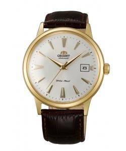 Reloj Orient Cab FAC00003W0
