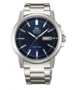 Reloj Orient FEM7J004D9