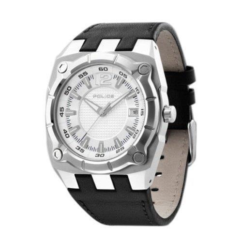 Reloj Police Marshall QZ EP 44 R1451105001