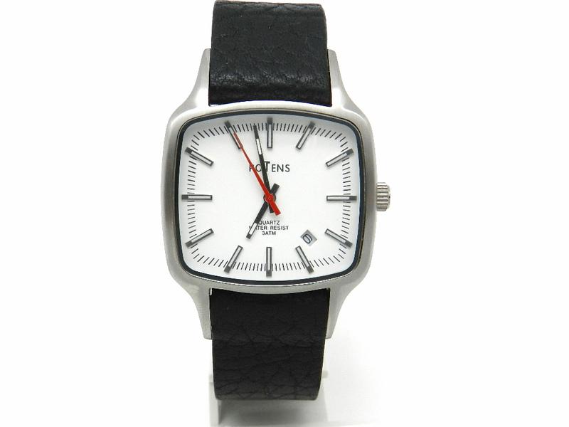 Reloj Potens caballero