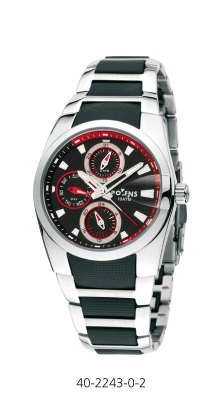 Reloj POTENS CADETE 40-2243-0-2