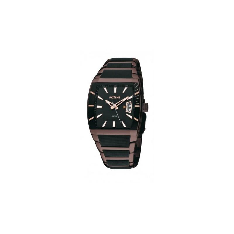 Reloj POTENS CAPOEIRA 40-2505-0-0